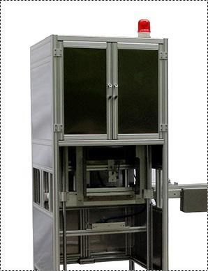 Zx01 Automatic Packing Machine