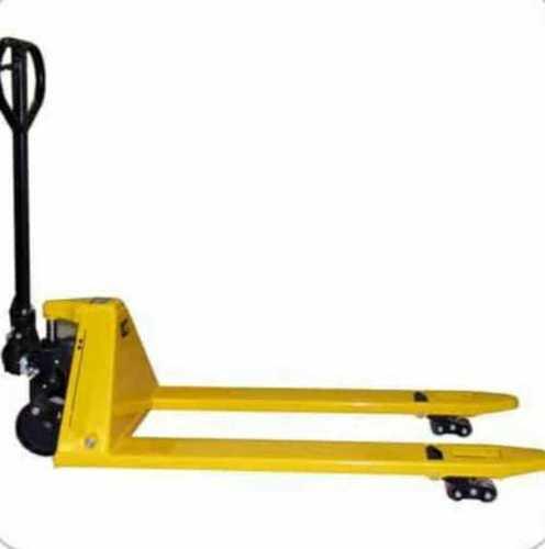 Heavy Duty Pallet Trolley