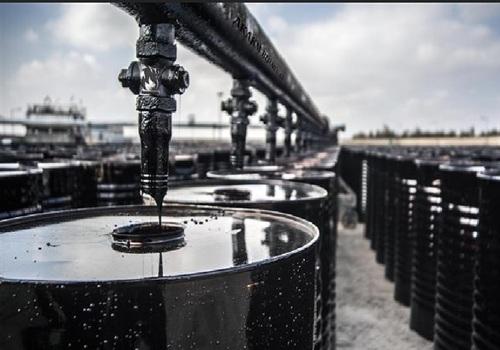 Liquid Bitumen For Industrial