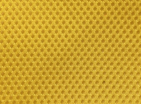 Office Seating Fabric PTP056