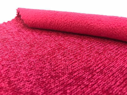 Thermal Boding Fabric - Tbg0005