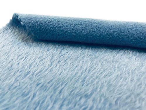 Thermal Performance Fleece Fabric - TFE0018