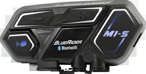 Bluetooh Headset (Bluerider M1-S EVO)
