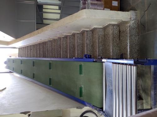 Incline Belt Load Capacity: 1-1500  Kilograms (Kg)