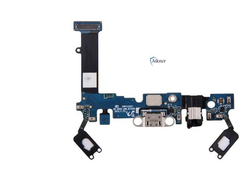Aikner Dock Connector Charging Port Flex Cable Ribbon Parts For Samsung Galaxy A5 2016 A510f