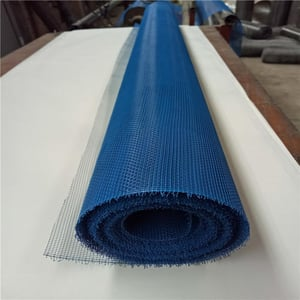 Excellent Quality Square Wire Mesh