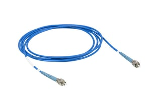 Polarization Maintaining PM Patch Cord - 1064NM