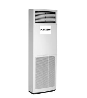 Tower Air Conditioner Rental Service