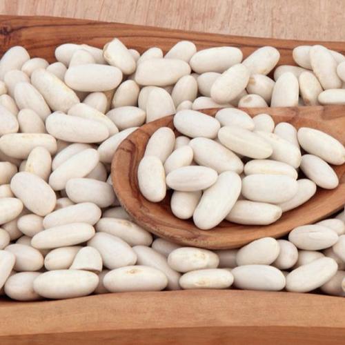 White Color Kidney Beans