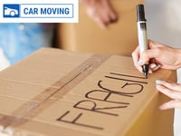 Car Movers Services
