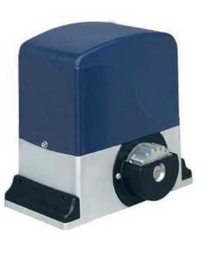 Precisely Made Gate Motors
