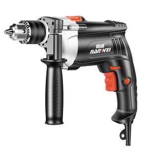 980W Electric Hand Drill
