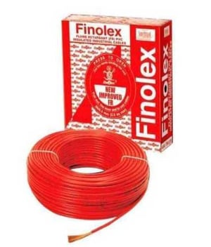 FR Finolex Electrical Cable