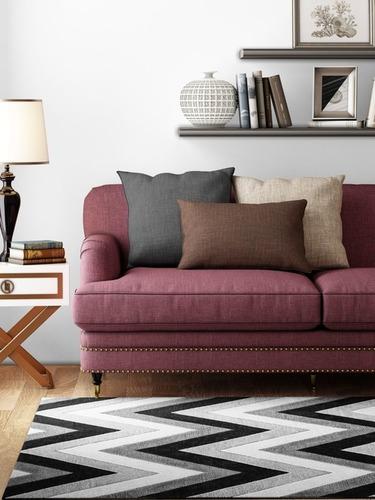Plain Home Textile Fabrics