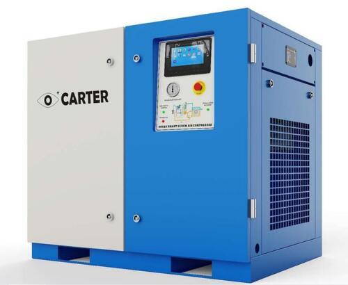 Unique Air Compressor With 1 Year Warranty