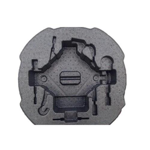 EPP Foam Car Tool Protection Packaging Box