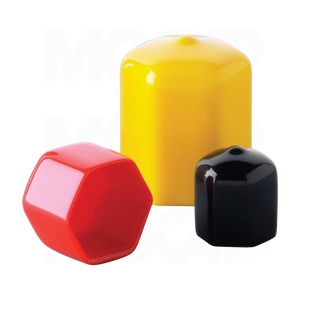 M6,M8,M10, M12 Bolt Caps