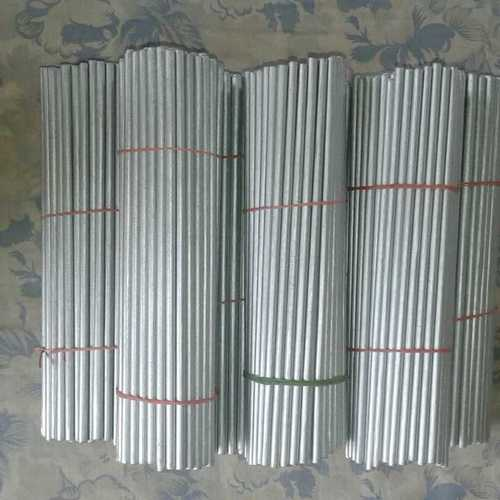 Plain Handmade Paper Sticks  Size: Various Sizes Are Available