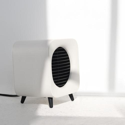 Mini Home Electric Fan Heater