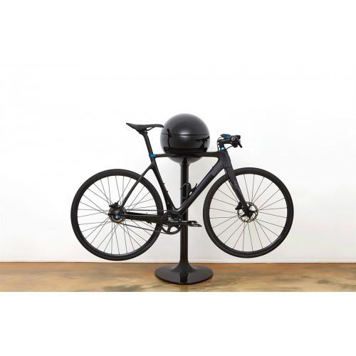 Vadolibero Neos Mono Bike Decor
