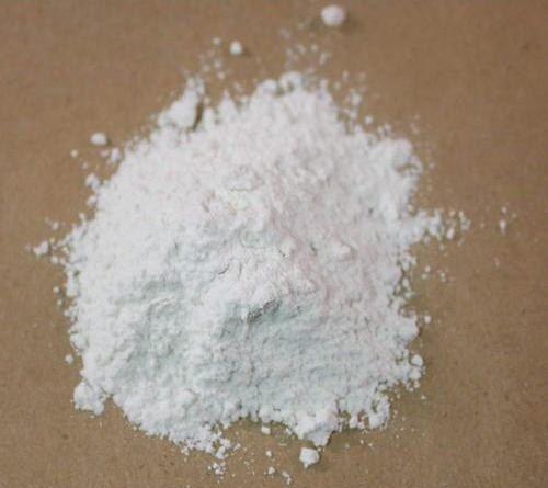 Calcium Sulphate IP