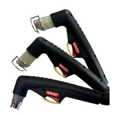 Gce Plasma Cutting Torches