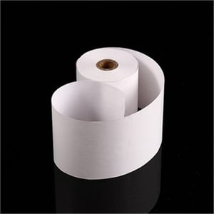 Pos Cash Register Thermal Blank Roll Paper