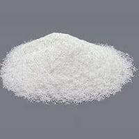 DL-Methionine Powder
