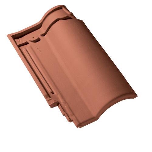 Flexa Clay Roof Tiles