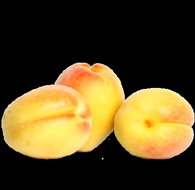 Fresh Apricots Fruit