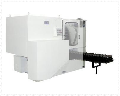 Xr14a Necking Machine