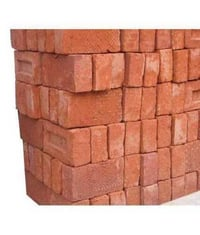 Bricks for Building Construction