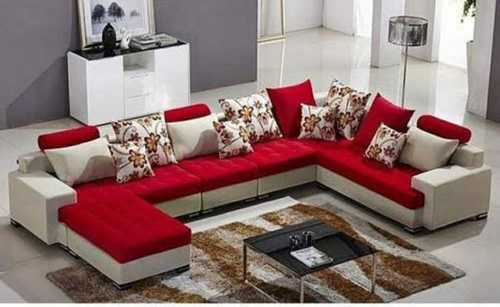 Durable Designer Fancy Living Room Sofa At Price 50000 Inr Piece In New Delhi Id 6209910