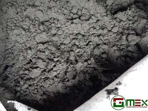 Vietnam Black Premixed Powder For Agarbatti