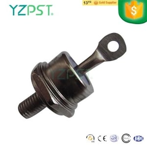 Fast Recovery Stud Diode