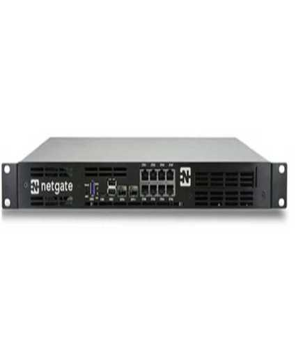 High Performance Firewall System