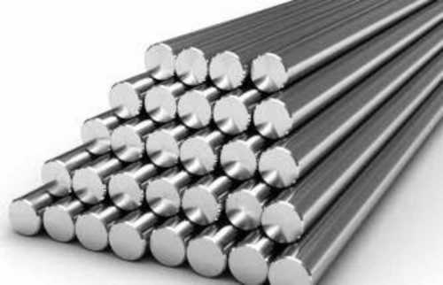 Industrial Alloy Steel Rod
