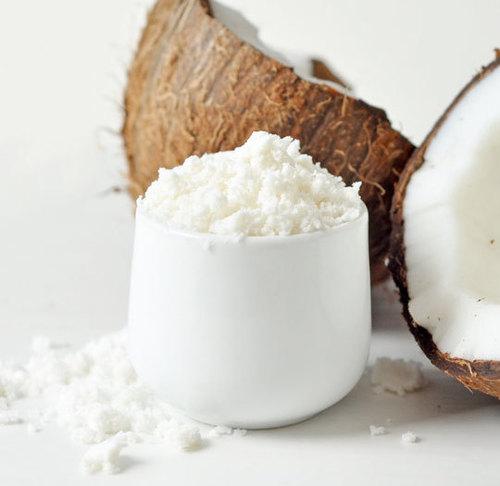 Coconut Nutritional Milk Powder