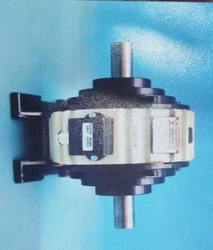 Electromagnetic Single Disc Clutch