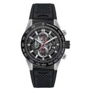 Mens Wrist Casual Round Dial Watch