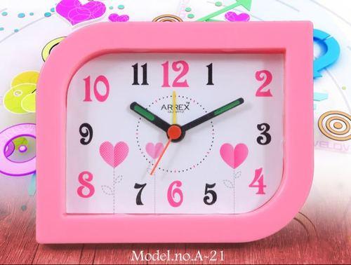Table Top Alarm Clock A 21