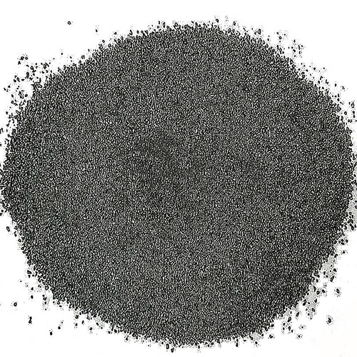 Semi Graphitized Petroleum Coke With High Fix Carbon