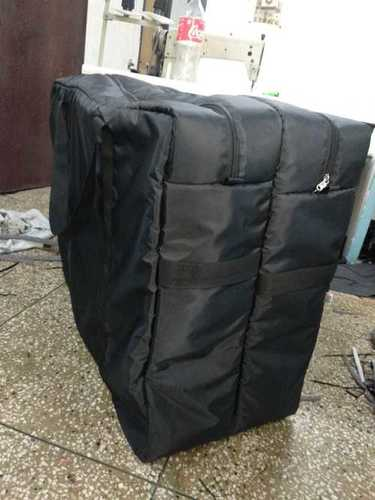 Led Tv Storage And Delivery Bags