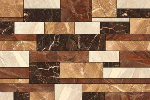 Multi Color Ceramic Wall Tiles At Price