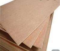 Plywood Block Board For Furniture