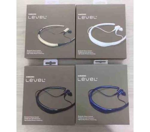Samsung Level U Bluetooth Earphone At Price 500 Inr Set In New Delhi B D Enterprises
