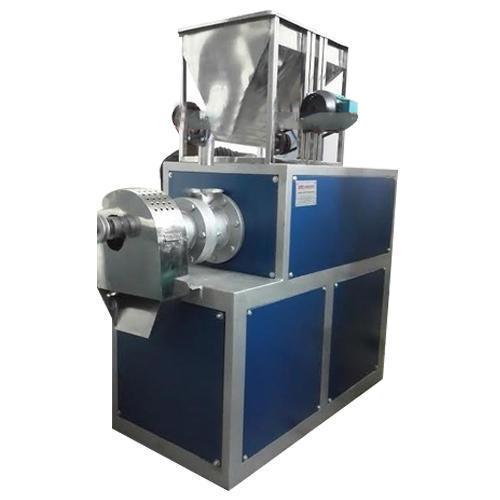 Pola Making Machine