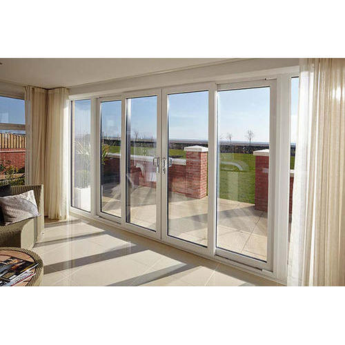 ARS UPVC Window and Doors
