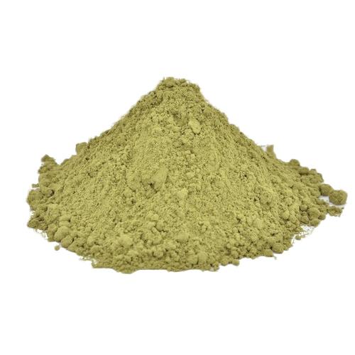 Azadirachta Indica Powder