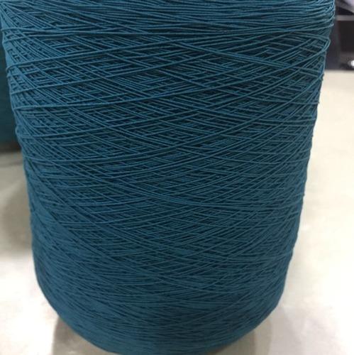 Elastic Thread For Garments